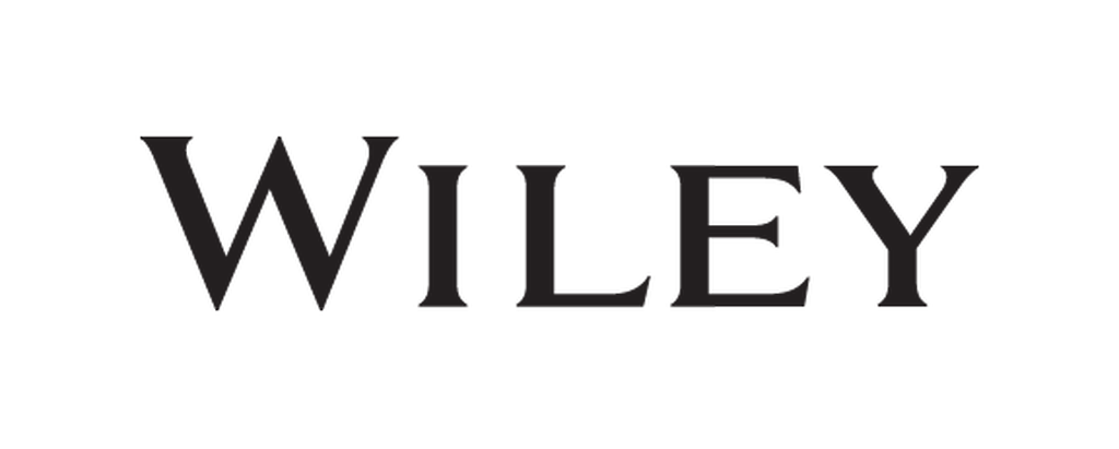 Wiley_Wordmark_black.png